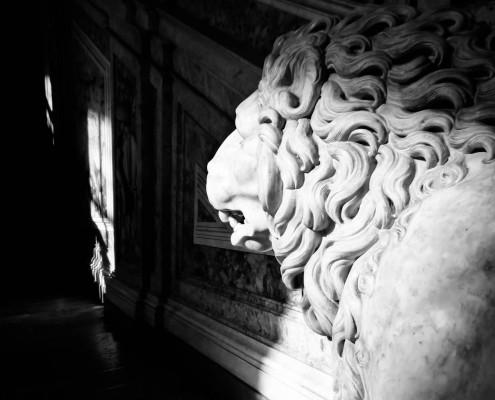 Reggia di Caserta scalone_monicamaurino