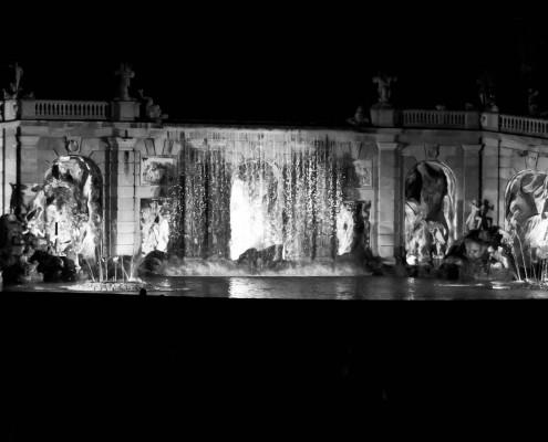 Reggia di Caserta fontana_monicamaurino