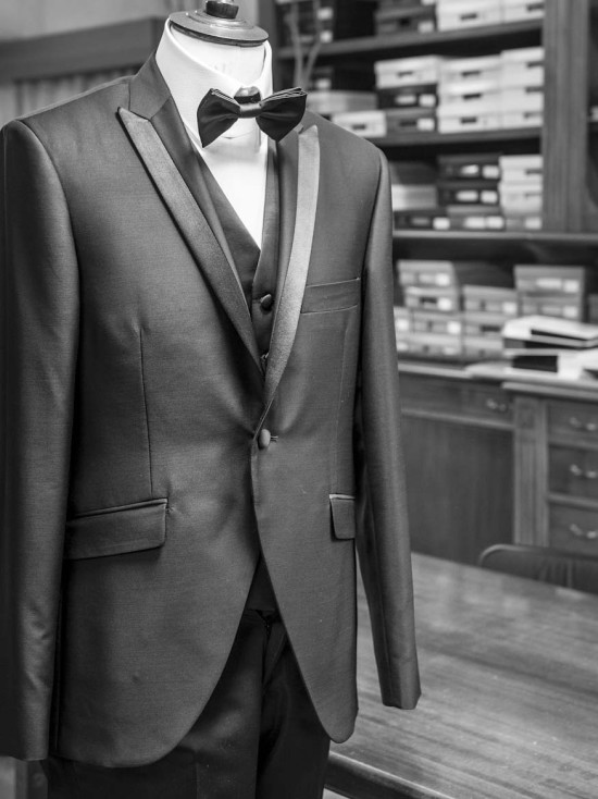 Sartoria made in Italy_monicamaurino_1208