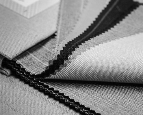 sartoria made in italy 5_monicamaurino