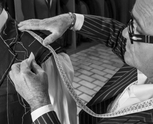 sartoria made in italy 13_monicamaurino
