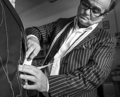 sartoria made in italy 21_monicamaurino
