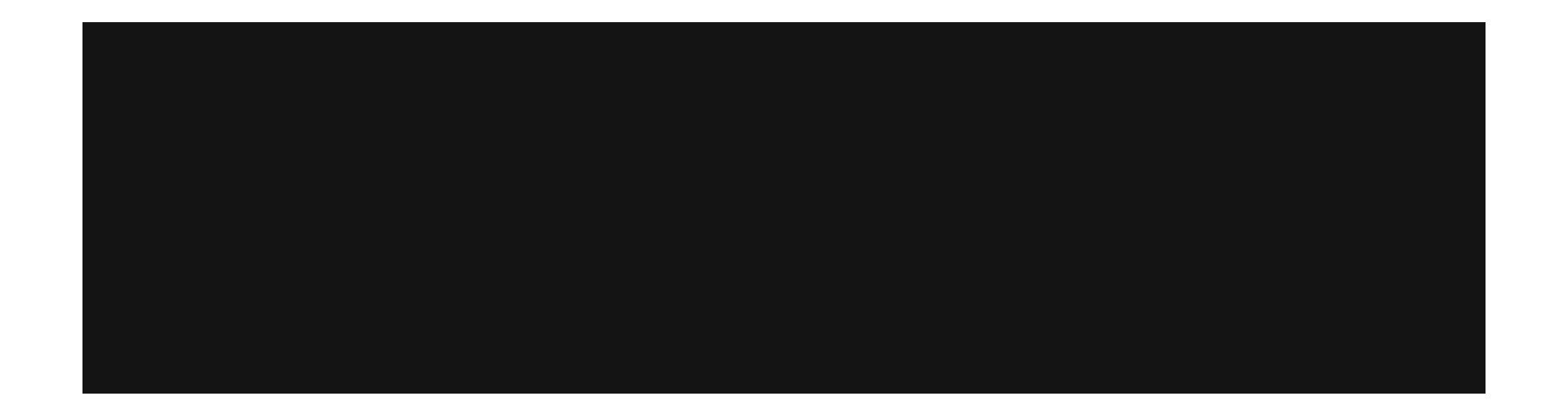 Monica Maurino